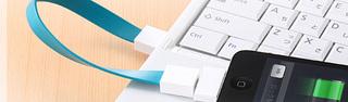 500-USB023_03.jpg